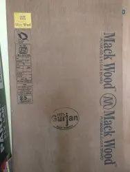 Plywood Panels Brown Alternet full core full penal gurjan face, For Home
