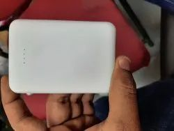 Mobile Powerbank 5000mAh