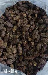 Chuhara Dry Fruits