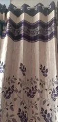 Punching Petch Curtains, For Home