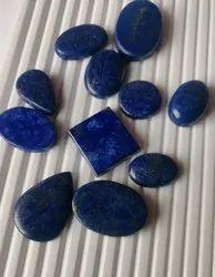 Lepice Lazuli Stone