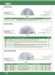 Insize Measuring Instruments