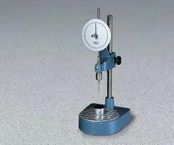 Universal Penetrometer