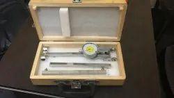 Demec Mechanical Strain Gauge