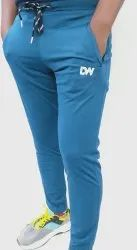 Deckworth sport track pants