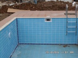 Masonry Civil Construction Services