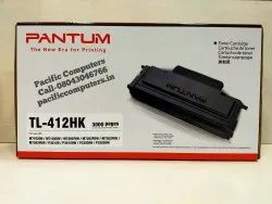 PANTUM TL-412HK Toner Cartridge