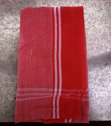 Colour Towels