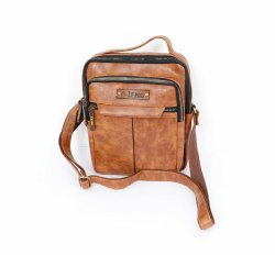 Leather Bags Photography