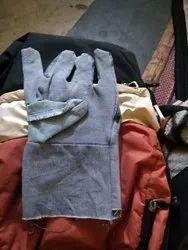 change gloves 12 inch