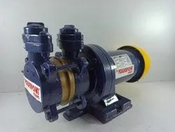 200 Watt DC Water Pump