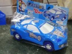 Kids Toys Character Car