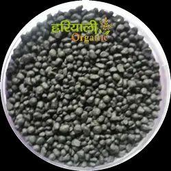Agricultural Grade Gypsum Granules (AA hard), Packaging Type: Bag