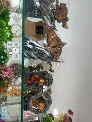 Home Decor Pieces