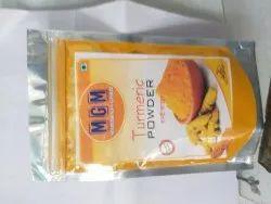 Powder Haldi, For Food