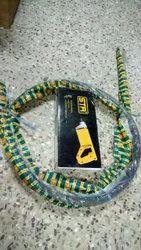 Portable Concrete Vibrators