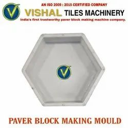 Chakla Paver Block Mould