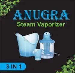 K032 Anugra Vaporizer