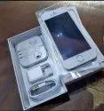 Apple Iphone 5s Refurbished