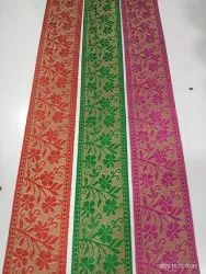 All colours Daybal lace