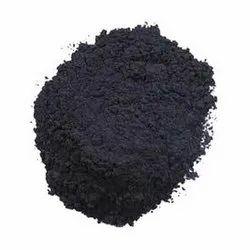 Wood Agarbatti Charcoal Powder, Grade: Raw Batti Grade, Packaging Size: 50 Kg