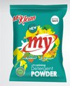 Soap Powder