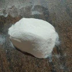 Grit Sand Blasting Powder