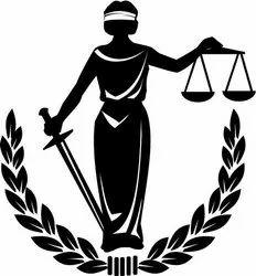 法律咨询服务,额外,潘印度