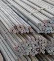 30CrMoV9 Round Bars Alloy Steel No 1.7707
