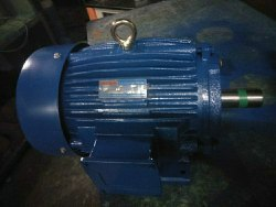 3 Phase 5hp Motor 960 Rpm 112frame