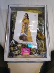 in Ahmdabad Saree Prints, 1