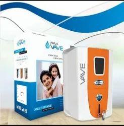 AQUA VAVE Water Purifier