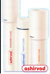 Column Pipes Borewell