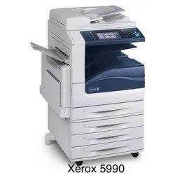 Xerox 7556 c