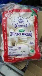 Ganesh foods Potato Pellets, Packaging Size: 100g