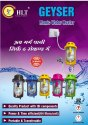 Hlt Instant Neno Portable Water Geyser