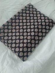 For Garments kurti Cotton Fabric