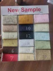 Rado Nx Shirting Fabric, For Garments