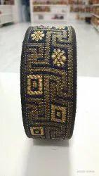 maharani lace in 1.5 inch