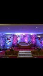 Madap Decorations