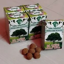 Natural Organic Seed, For Gift Purpose, Packaging Size: (40 X 70 X 110)mm