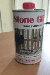 Stone Shiner