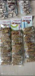 Rajvir Masale Khada Garam Masala, Packaging Size: 4*4