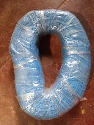 For Industrial 1 Core Flexible Wire