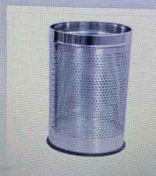 Ss fool parporatar dustbin