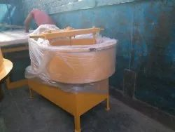 Colour Mixer Machines