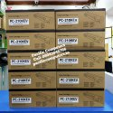 PANTUM PC-210KEV Toner Cartridge