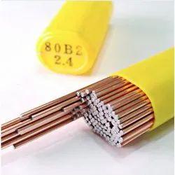 Er80s BB Tig Welding Wire