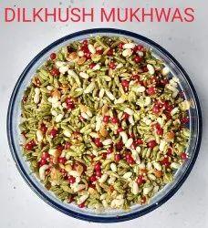 Dilkhush Mukhwa, For Mouth Freshner