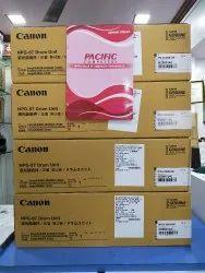 Canon NPG-67 Drum Unit